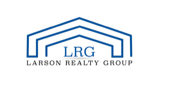 Larson Realty Group
